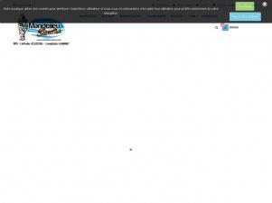 Mandelieu Loisirs, site de location d'articles pour activités nautiques
