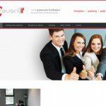 Préventif, l'agence de formation management Dijon