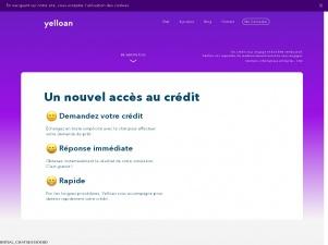Yelloan