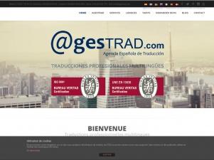 Agestrad
