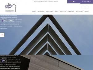 DDM Architectes, les professionnels au service de vos édifices