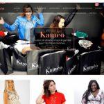 Location robe de soirée lyon : Louez une tenue pour un évènement grâce à Kaméo