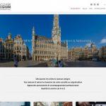Discover Belgium; agence évènementielle