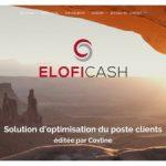 Eloficash : LE logiciel recouvrement de créances