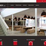 Galan et Fils : l'entreprise de BTP en Belgique