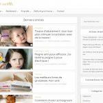 Le Petit Caribou- Le Blog pour les mamans et les nouveaux-nés