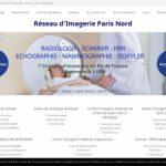 RIPN – Réseau d'Imagerie Paris Nord