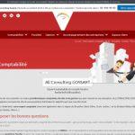Cabinet d'expertise comptable à Bruxelles (Anderlecht)