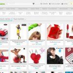 Cadeaussimo : boutique bricolage et maison