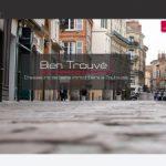 Chasseur Immobilier Toulouse – Chasseur appartement – Bien Trouvé !