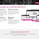 Creawebagency