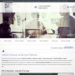 DFC & Associés: Avocat en droit du travail à Amiens