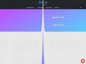 HTCN Bernay : la réparation de vos mobiles