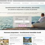 ideal-investisseur.fr