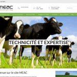MEAC, amendement et chaulage des sols