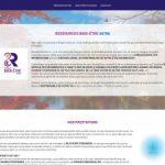 Ressources bien-être – Consultations en astrologie à Caen