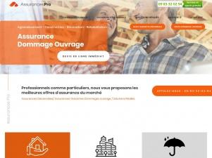 AssurancesPro