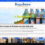 Barcelonina Guide à Barcelone