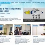 Bocasay : une agence web offshore