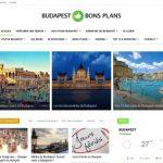 Budapest Bons Plans