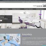 Cabinet dentaire Atila à Charleroi