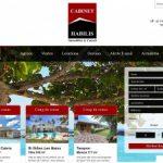 Cabinet Habilis, agence immobilière à Saint-Pierre de la Réunion