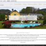 Chambre d'hote Pyrénées Atlantiques – Les 3 Baudets