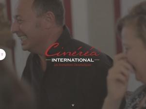 Cinerea International, animations de séminaires d'entreprises