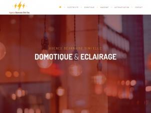 Dini Elec – Electricien Lons, Pau, Billère