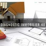 DPE Soustons, Vieux Boucau, St Vincent de Tyrosse, Dax, Capbreton – Diagnostic Immobilier 40