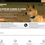 Educateur canin à Lyon