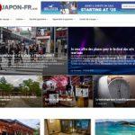 Japon-fr : tous les conseils pour préparer votre voyage Japon