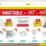 Keria : votre fournisseur de luminaire de qualité pour tous vos besoins