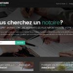 NotaireLocal.com