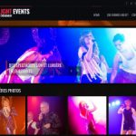 Starlight-Events, Spectacle et Evenement