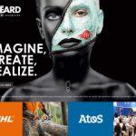 Bréard Paris, agence merchandising et fabricant PLV