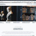 Cabinet d'avocats LMCA