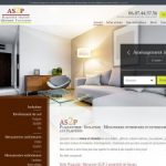 Contactez une entreprise de menuiserie extérieure Oissel, à proximité de Rouen