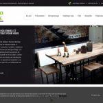 DecoBox, Entreprise de peinture à Tournai