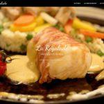 La Régalade, restaurant à vins à Clermont-Ferrand