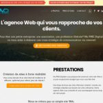 Ma PME Digitale : votre agence web