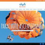Nikaia Watersport: Pratiquez des activités nautiques sensationnelles