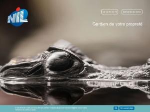 Nil, votre structure de nettoyage en Vendée