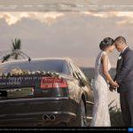 Photographe de mariage professionnel sur yfaly