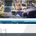 Primocar : Vente de voitures d'occasion