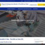 A+ Glass: Réparation système de climatisation à Pierrefitte-sur-Seine