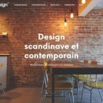 Addesign: Mobiliers, luminaires et objets de décoration