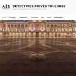 AIS-Détectives: Détectives privés à Toulouse