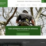 Branches Et Moi, entreprise de jardinage à Namur