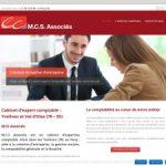 Cabinet MCS